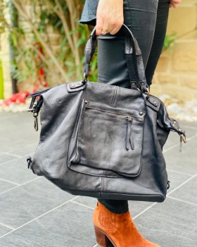 Sac Anabelle