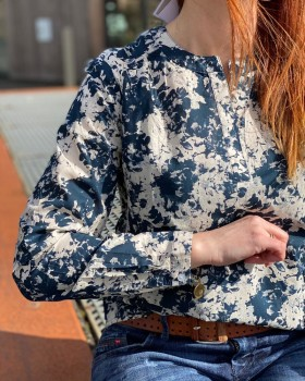 Blouse Val